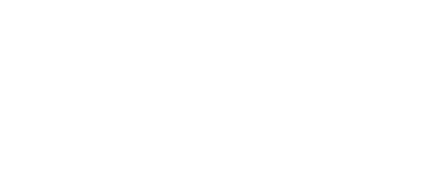 RECRUIT STUDENTS 園児募集